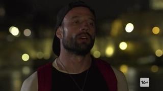 Замуж за Бузову шестой анонс 8 серии - трейлер выпуска от  - финал