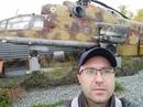 Павел Воробьёв фото #46