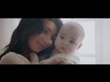 ПРЕМЬЕРА КЛИПА!   Ольга Ракицкая — Солнце (VIDEO 2017)