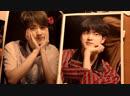 SS HEARTSOME codemane: red mini photobook
