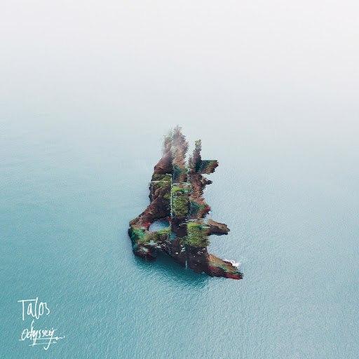 Talos альбом Odyssey