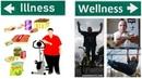 Disease prevention with DXN products (Betegségmegelőzés DXN termékekkel)