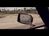 Mike WiLL Made It - Perfect Pint (ft. Kendrick Lamar, Gucci Mane, Rae Sremmurd)