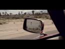 Mike WiLL Made-It - Perfect Pint (ft. Kendrick Lamar, Gucci Mane, Rae Sremmurd)