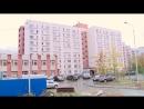 Коммунально неблагополучные многоэтажки в Озёрске