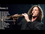 Kenny G playlist, Best song of Kenny G