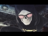 LET IT DIE – PlayStation Experience 2016- Launch Trailer - PS4
