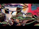 ACNE JEANS A$AP ANT YG ADDIE x LULU P