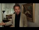 Maigret 12 Мегрэ и призрак