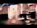 Mon Guerlain The Iconic Bottle Guerlain 720p