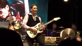 (5) Steve Vai and Tapiola Sinfonietta - For the Love of God
