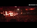 R3HAB VINAI - How We Party (Official Music Video)