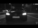Гио ПиКа – не дружу (VIDEO 2018 #Рэп) #гиопика