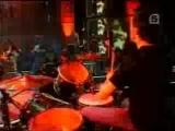 Wasabi - Break the Line (2007)