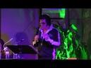"Bill Cherry, ""Pledging My Love"" - video by Susan Quinn Sand"