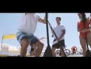 Прокат каяков, SUP досок и винд серфов в Сочи, пляж Ривьера