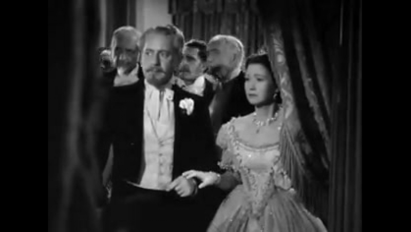 Jezabel (Wyler, 1938)