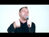 Ярослав Сумишевский - Пой моя гитара