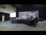 Конференция экспертов зарубежной недвижимости в Mas Falet 1682 Испания