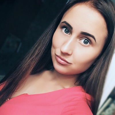 Anna Puttseva
