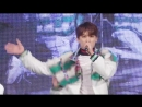 [02.03.2018] K-POPKON Hayoung Focus