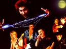 Король и Шут - Ели Мясо Мужики (Санкт-Петербург, Клуб Спартак 1999) UpConvert-720p