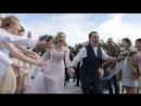 \Ярослав & Анастасия \ SDE Slow-Mo\ 7.06.2018
