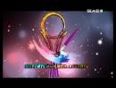SEMEY телеарнасы ұйымдастырған Мерейтойыңмен Астана атты сурет байқауына қатысып жатқан жас суретшілерді қолдап дауыс бер