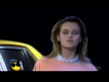 Vanessa Paradis - Joe Le Taxi (480p).mp4