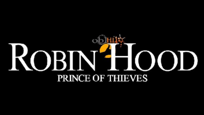 Robin.Hood.Prince.of.Thieves.1991. VIZIONEAZA FILMUL AICI