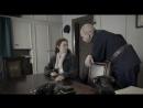 Любка 2009 - 2 серия - мелодрама, драма