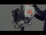 Робот- аватар