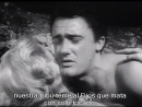 Teenage Caveman Yo fui un cavernícola adolescente Roger Corman 1958 VOSE
