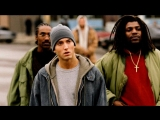 8 Миля (Эминем) хип-хоп, драма, музыка, 2002, BDRip 1080p LIVE