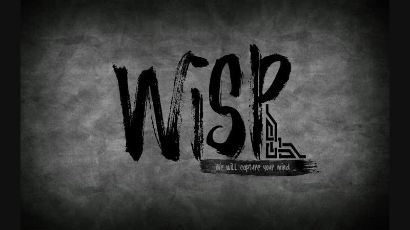 WiSP_Single