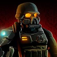 SAS: Zombie Assault 4 [Мод: много денег]