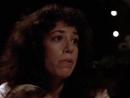 Детективное агентство Лунный свет SO2E10 1985 1986 г