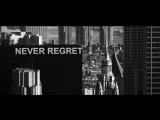 Dior Homme Intense City 720p