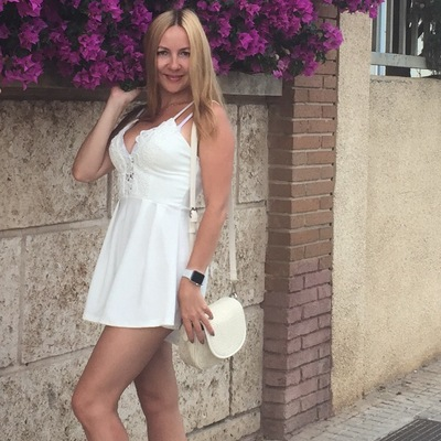 Екатерина Екатерина