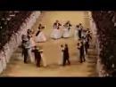 ЮНЕСКО объявил вальс композитора Евгения Доги четвертым музыкальным шедевром ХХ