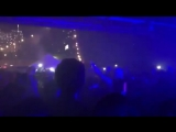 Фанаты на концерте Ski Mask избили парня, выкрикнувшего На хй XXXTentacion #Rapdiagnoz