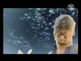 SEAL &amp JAKATTA - My Vision