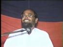 Yeh Aayat humare liye nahi utri Shaikh Jalaluddin Qasmi short clip