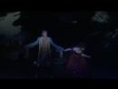 Александра Каспарова, Руслан Давиденко - Финал Мюзикл «Бал Вампиров» 30.06.18