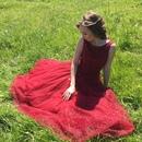 Аделина Мингазова фото #32