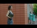 02Влюблённые женщины.2015.WEB-DLRip