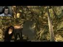 [Kuplinov ► Play] The Elder Scrolls V: Skyrim ► Начало бесконечности ► 1