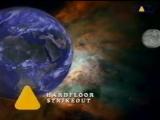 Hardfloor - A Strikeout (Original Mix) 1996