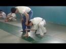 Кызылординская школа боевого мастерства К орда 1