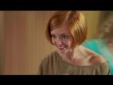 Сериал Кухня - 1 серия (1 сезон) HD - русская комедия